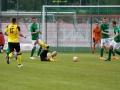 FC Flora U21 - JK Tulevik (19.05.16)-0280