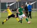 FC Flora U21 - JK Tulevik (19.05.16)-0283