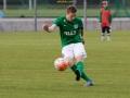 FC Flora U21 - JK Tulevik (19.05.16)-0288