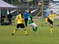 FC Flora U21 - JK Tulevik (19.05.16)-0298