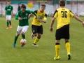 FC Flora U21 - JK Tulevik (19.05.16)-0301