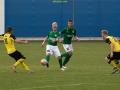 FC Flora U21 - JK Tulevik (19.05.16)-0308