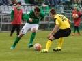 FC Flora U21 - JK Tulevik (19.05.16)-0333