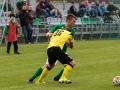 FC Flora U21 - JK Tulevik (19.05.16)-0339