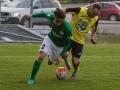 FC Flora U21 - JK Tulevik (19.05.16)-0350