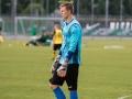 FC Flora U21 - JK Tulevik (19.05.16)-0355