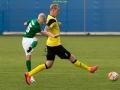 FC Flora U21 - JK Tulevik (19.05.16)-0376