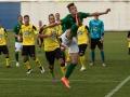FC Flora U21 - JK Tulevik (19.05.16)-0378