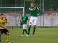 FC Flora U21 - JK Tulevik (19.05.16)-0381
