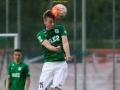 FC Flora U21 - JK Tulevik (19.05.16)-0382