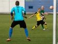 FC Flora U21 - JK Tulevik (19.05.16)-0390
