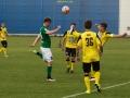 FC Flora U21 - JK Tulevik (19.05.16)-0397