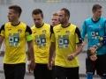 FC Flora U21 - JK Tulevik (19.05.16)-0405