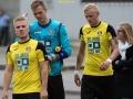 FC Flora U21 - JK Tulevik (19.05.16)-0407