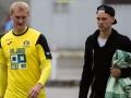FC Flora U21 - JK Tulevik (19.05.16)-0409