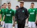 FC Flora U21 - JK Tulevik (19.05.16)-0413