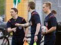 FC Flora U21 - JK Tulevik (19.05.16)-0415