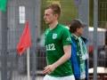 FC Flora U21 - JK Tulevik (19.05.16)-0417