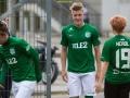 FC Flora U21 - JK Tulevik (19.05.16)-0419