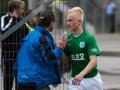 FC Flora U21 - JK Tulevik (19.05.16)-0421