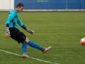 FC Flora U21 - JK Tulevik (19.05.16)-0429