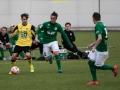 FC Flora U21 - JK Tulevik (19.05.16)-0432