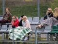 FC Flora U21 - JK Tulevik (19.05.16)-0436