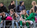 FC Flora U21 - JK Tulevik (19.05.16)-0437