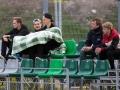FC Flora U21 - JK Tulevik (19.05.16)-0438
