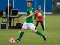 FC Flora U21 - JK Tulevik (19.05.16)-0441