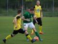 FC Flora U21 - JK Tulevik (19.05.16)-0445