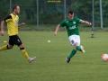 FC Flora U21 - JK Tulevik (19.05.16)-0452