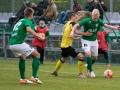 FC Flora U21 - JK Tulevik (19.05.16)-0454