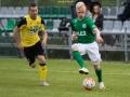FC Flora U21 - JK Tulevik (19.05.16)-0457