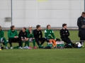 FC Flora U21 - JK Tulevik (19.05.16)-0485