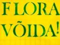 FC Flora U21 - JK Tulevik (19.05.16)-0490
