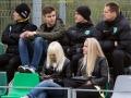 FC Flora U21 - JK Tulevik (19.05.16)-0502