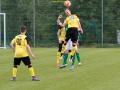 FC Flora U21 - JK Tulevik (19.05.16)-0511