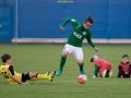 FC Flora U21 - JK Tulevik (19.05.16)-0513