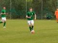 FC Flora U21 - JK Tulevik (19.05.16)-0514