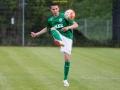 FC Flora U21 - JK Tulevik (19.05.16)-0516
