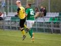 FC Flora U21 - JK Tulevik (19.05.16)-0517