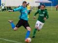 FC Flora U21 - JK Tulevik (19.05.16)-0533