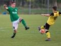 FC Flora U21 - JK Tulevik (19.05.16)-0538