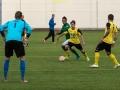 FC Flora U21 - JK Tulevik (19.05.16)-0557