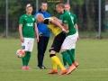 FC Flora U21 - JK Tulevik (19.05.16)-0559