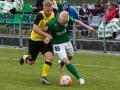 FC Flora U21 - JK Tulevik (19.05.16)-0582