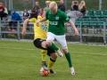 FC Flora U21 - JK Tulevik (19.05.16)-0586