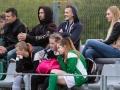 FC Flora U21 - JK Tulevik (19.05.16)-0591
