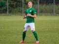 FC Flora U21 - JK Tulevik (19.05.16)-0593